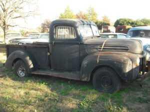 1947-ford-pu-2