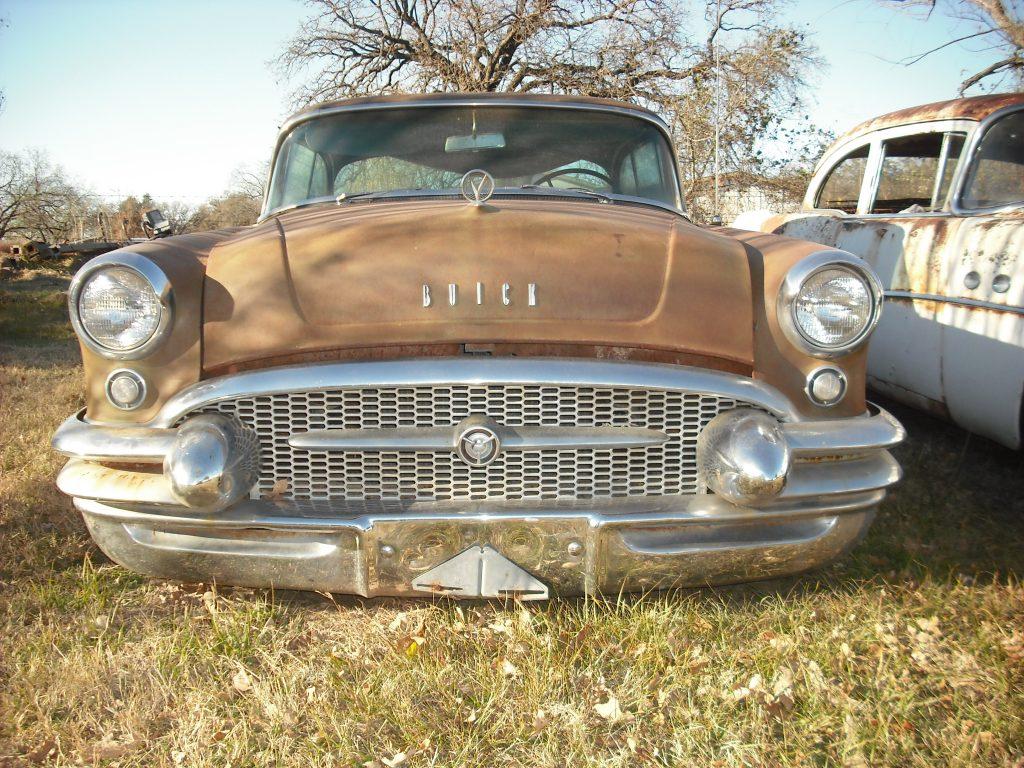 1955-buick-century-2-door-ht-1