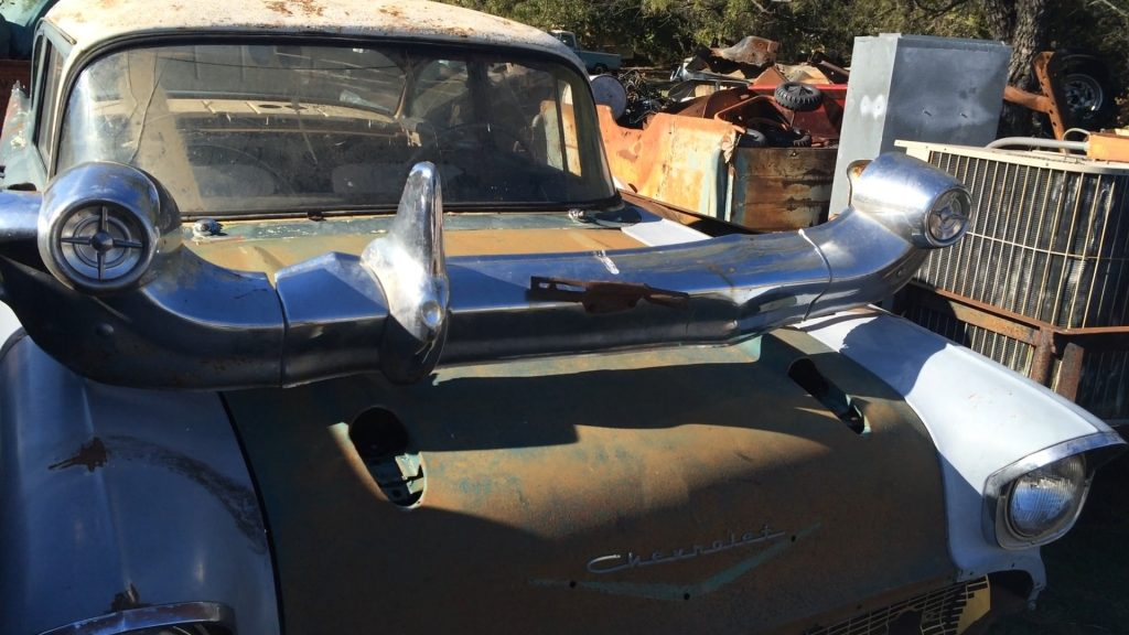 1957-chevy-23