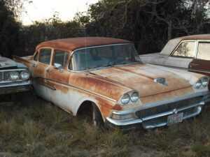 1958-ford-4-door