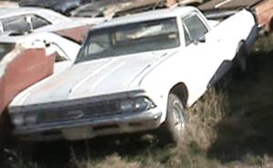 1966-chevy-el-camino-1