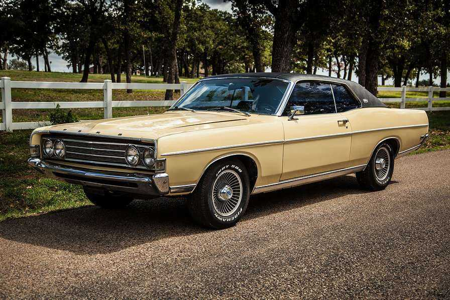 1969-ford-torino-1a