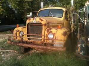 59-mack-truck-4
